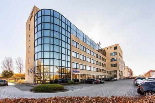 Assessmentbureau Talentem Paterswoldseweg 806 Groningen