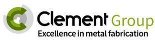 Clement Group Weert