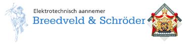 Breedveld & Schröder Almere