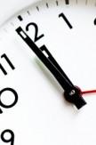 Veelgestelde vragen: Hoe lang duurt een assessment? Talentem assessments. www.talentem.nl