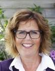 Arlene - Interim Manager HR; Projectmanager HR; Sr. HR businesspartner. Talentem.