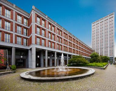 Talentem Maastricht Assessment, Recruitment, HR interim