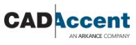 CAD Accent Oss Referentie Talentem assessment