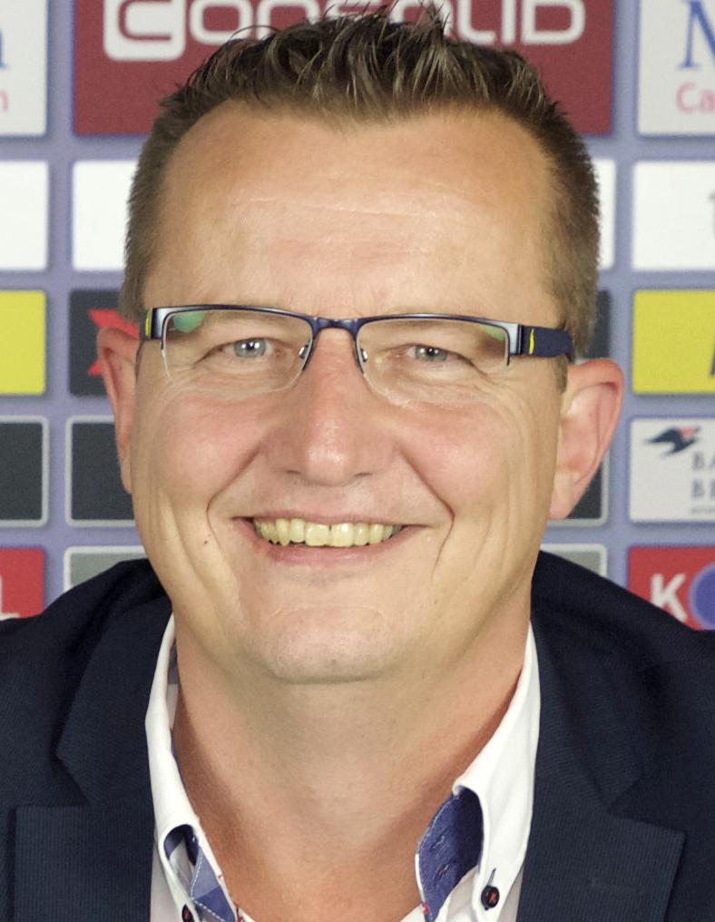 Marcel Tillema