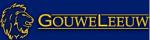 Spuiterij Gouweleeuw