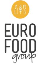 Eurofoodgroup BV
