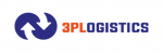 3Plogistics B.V.