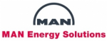 MAN Energy Solutions Netherlands B.V.