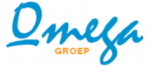 Omega Groep