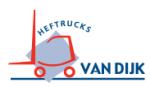 Van Dijk Heftrucks B.V.