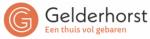 De Gelderhorst