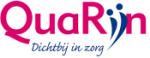 Stichting QuaRijn