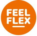 Feel Flex