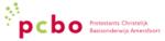 Stichting PCBO Amersfoort