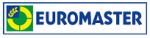 Euromaster Nederland