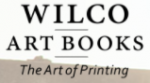 Wilco Art Books