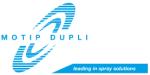 Motip Dupli Nederland