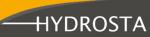 Hydrosta B.V.