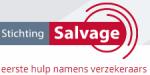 Stichting Salvage