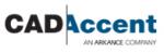 CAD Accent